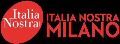 Italia Nostra Milano